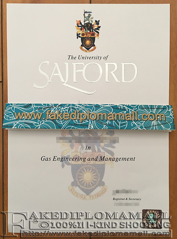 buy fake University of Salford degree, buy fake University of Salford diploma, buy fake University of Salford certificate, buy fake University of Salford transcript