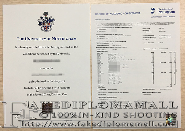 How to buy a UK diploma, buy a university of Nottingham certificate, buy a university of Nottingham diploma, UK degree, UK diploma, UK certificate, England degree, England diploma, England certificate
